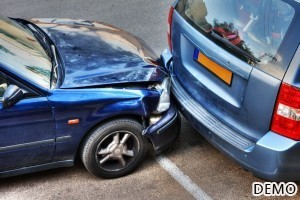 image-5_Car Accident Care
